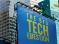 The Big Tech Question - See all my articles here: